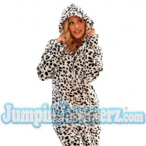 Other - Jumpin Jammers size M. Super soft & cozy